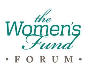 TWF_Forum_logo