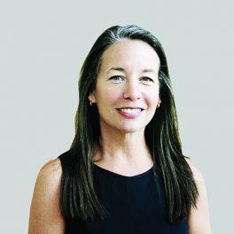 Ellen Lehman