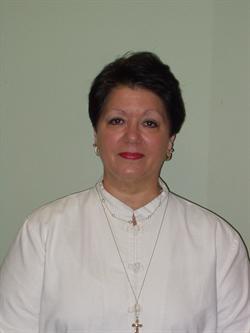 Ann Buchanan Scholarship Fund
