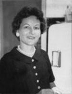 Barbara Hagan Richards Scholarship Fund