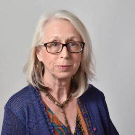Debbie Bone