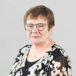 Jana Laiolo