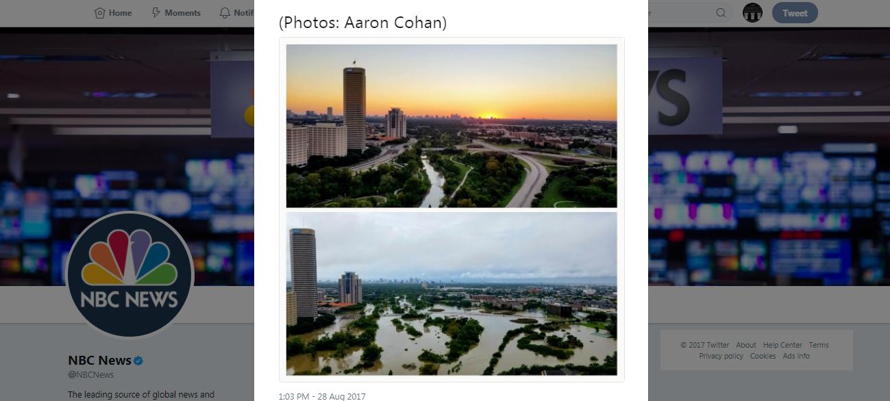 Photos by Aaron Cohan
