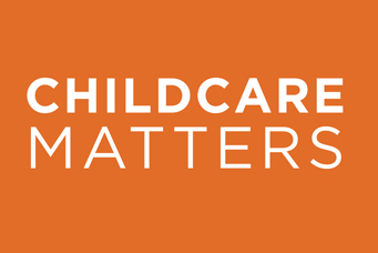 Childcare Matters