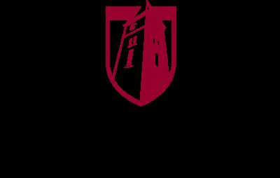 Cumberland Compassion Fund Logo