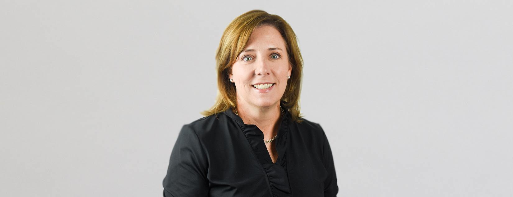 Jenni Moscardelli