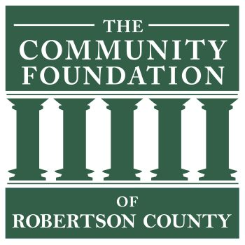 CF Roberston County