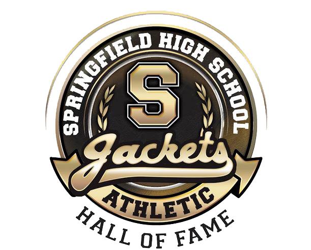 Springfield HS Banquet Logo