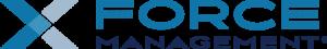 Force Management Logo