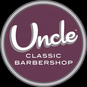 Uncle Classic Logo