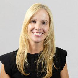 Mandy Hart