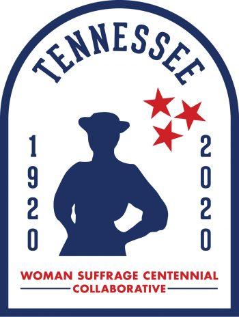 womansuffragecentennialcollaborative