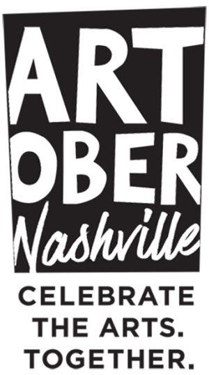 Artober Logo