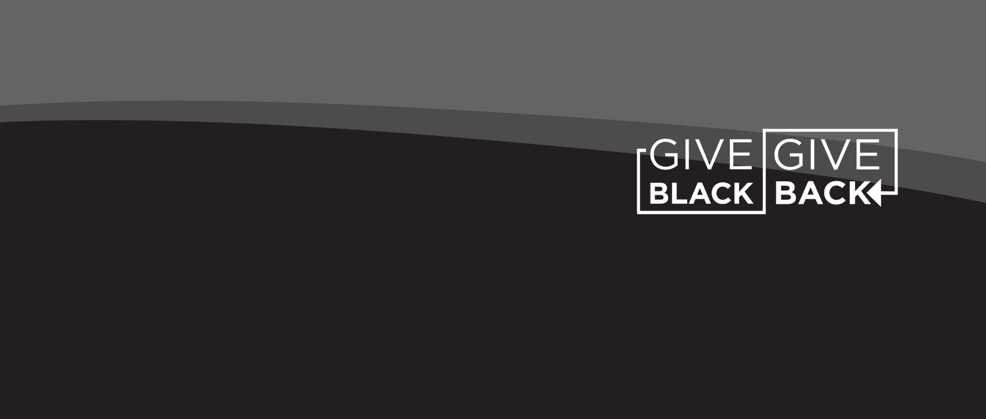 Inaugural Give Black, Give Back Changemakers Grants Support Nashville's HBCUs