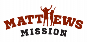 MatthewsMission2020