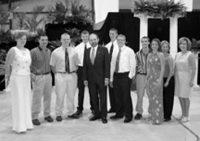 The Ayers Foundation Scholarship Fund