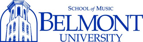 Belmont University Commercial Music Scholarship Fund