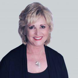 Belinda Dinwiddie Havron