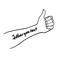 Charlie Worsham - Follow Your Heart Scholarship