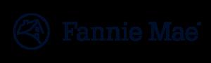 Fannie Mae Employee Relief Fund