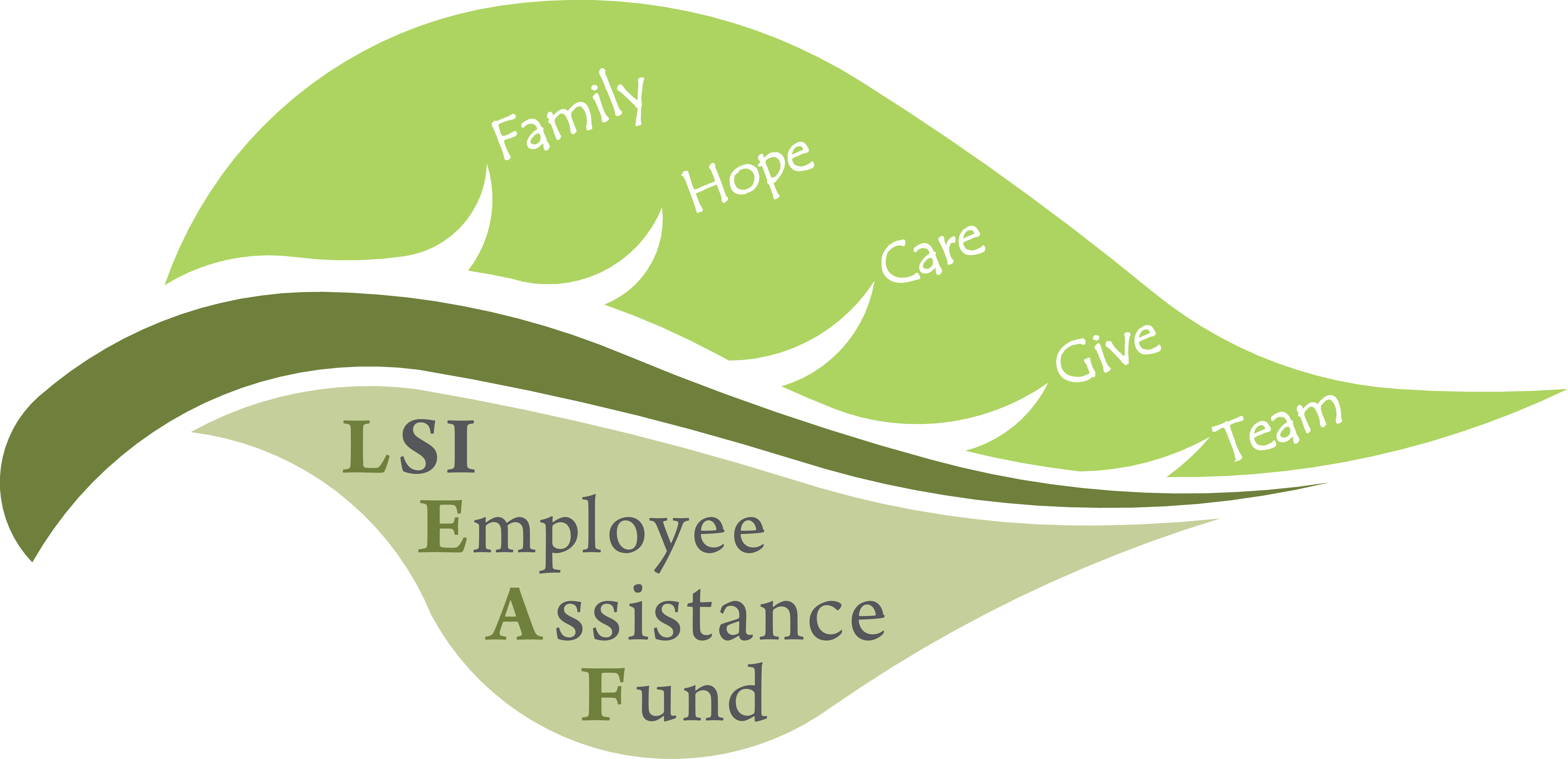 LSI Employee Assistance Fund