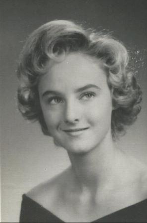 Paula-Herring-Overton-HS-2