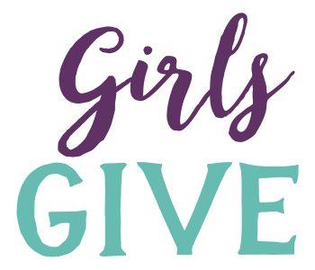 Girls Give Logo-02