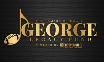 George Legacy Fund