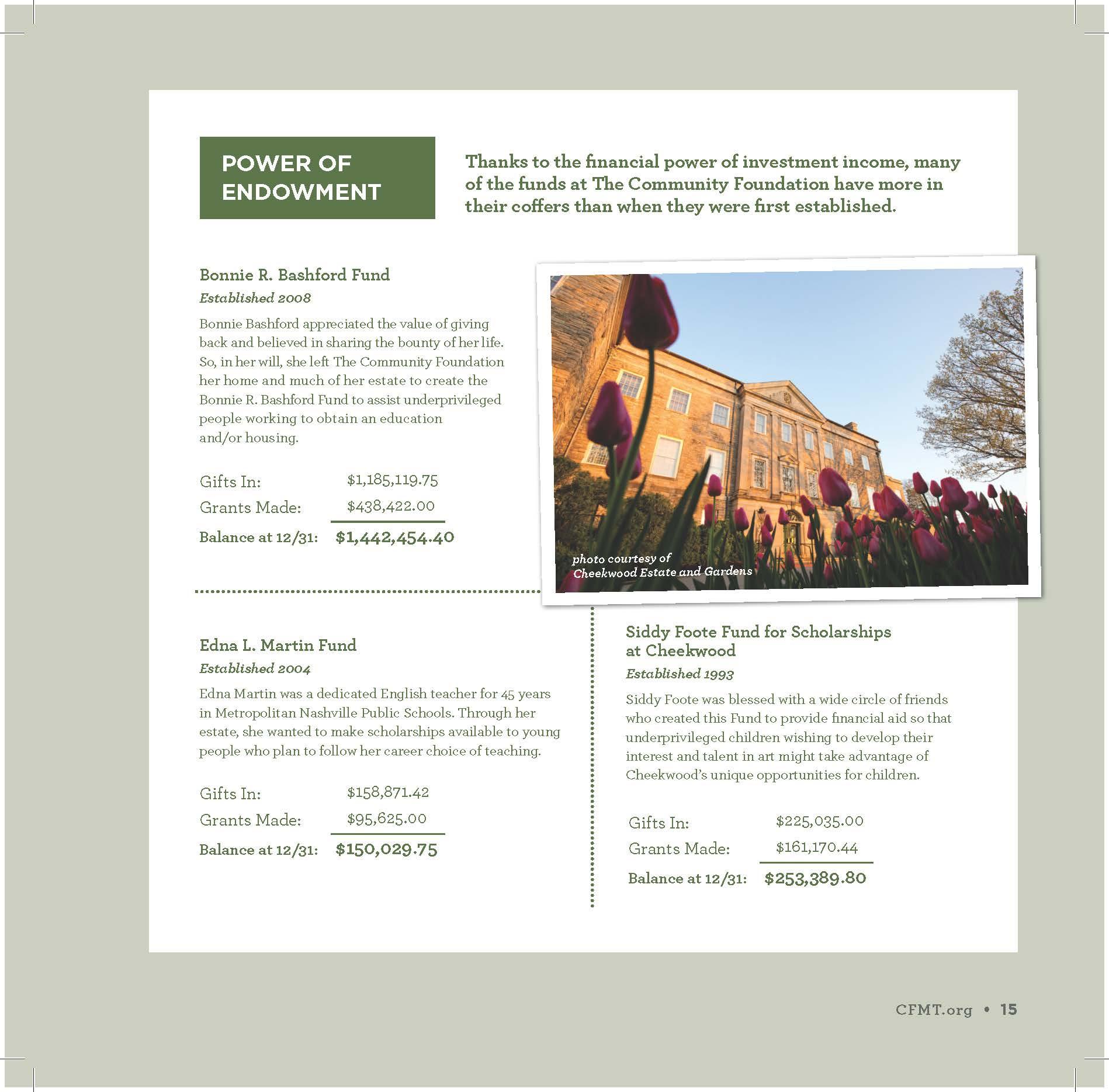 CFMT-Financials_Page_15