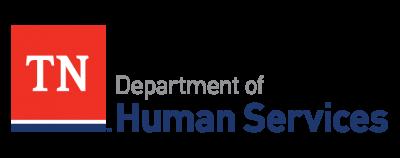 TDHS Logo
