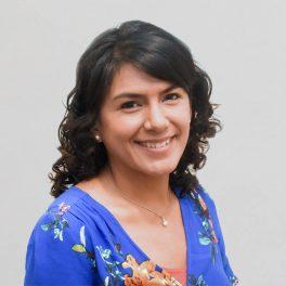 Paola Lezcano