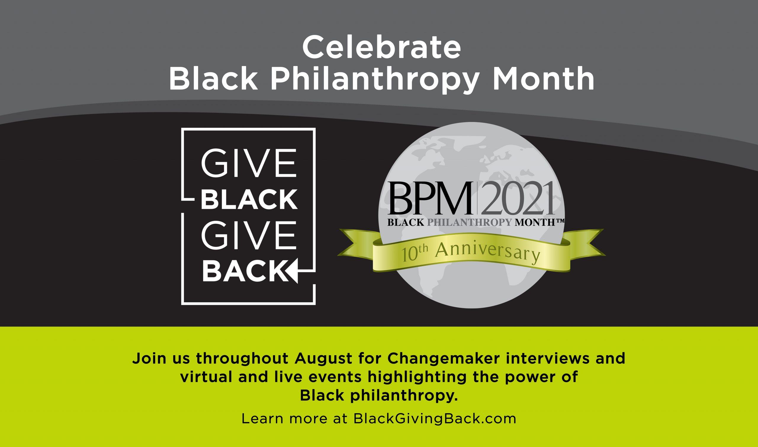 BPM-Website 2021