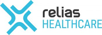 Relias Healthcare