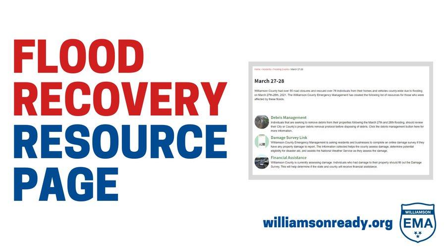 williamson-resource