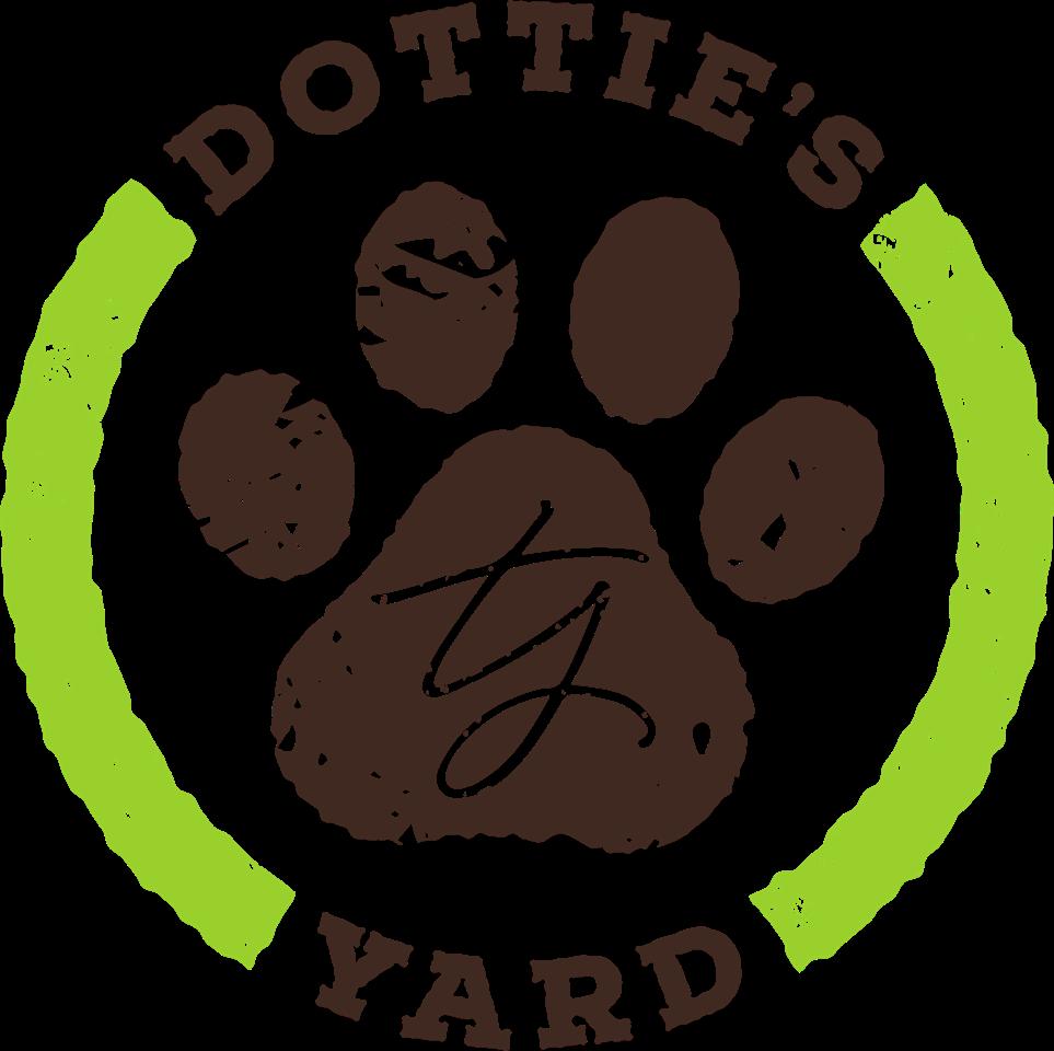 Dottie's Yard